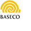 Baseco