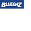 Bluegaz