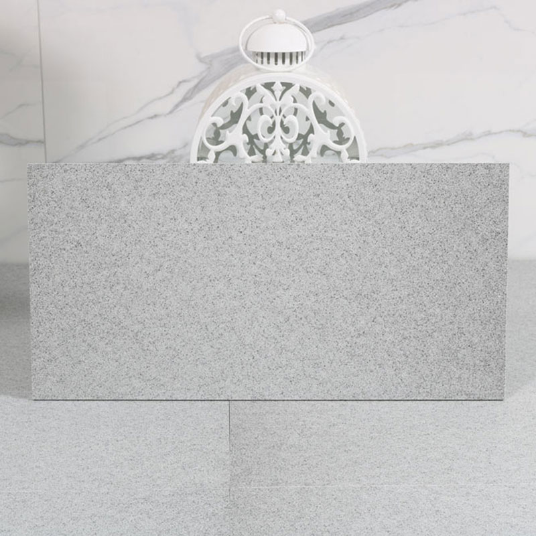 Klinker Vivo Dazzle Plus Sensation Bianco 30X60 NORDIC KAKEL
