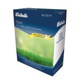 Gräsfrö 3 kg Weibulls
