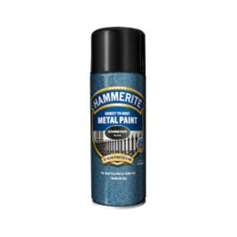 Smooth Finish Spray Hammerite