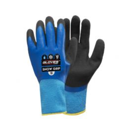Gloves Pro Handske Snow Grip