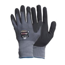 Gloves Pro Handske Grips Tech