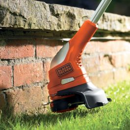 Black & Decker Grästrimmer Black & Decker GLC1823L-QW