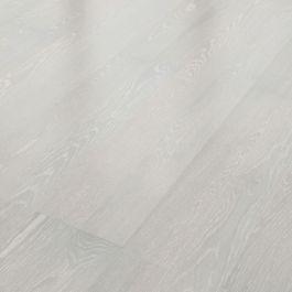 Laminaatti Livorno Oak 2-sauv 7mm