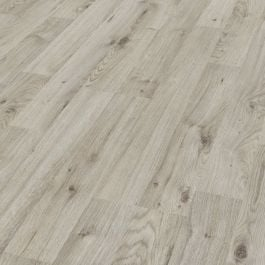 Golvprov Laminatgolv Scala Oak 8mm