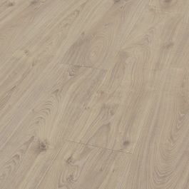 Golvprov Laminatgolv Timeless Oak Nature 8mm
