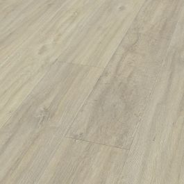 Golvprov Laminatgolv Pallas Oak Nature 8mm