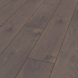 Golvprov Laminatgolv Atlas Oak 8mm