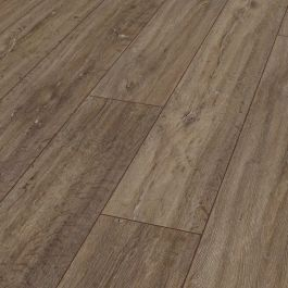 Golvprov Laminatgolv Pallas Oak 8mm