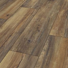 Golvprov Laminatgolv Harbour Oak 8mm