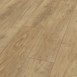 Golvprov Laminatgolv Chestnut Nature 10mm