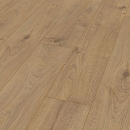 Golvprov Laminatgolv Atlas Oak Nature 12mm
