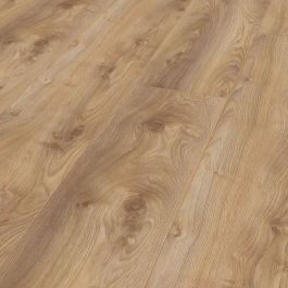 Golvprov Laminatgolv Makro Oak Nature 10mm