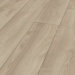 Golvprov Laminatgolv Makro Oak Light 10mm
