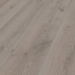 Golvprov Laminatgolv Lake Oak Grey 10mm
