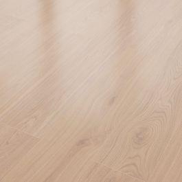 Designgolv Ceramico Slim Universal Forio 4mm
