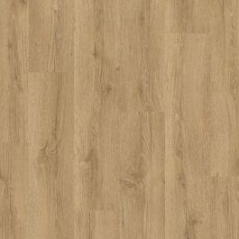 Pergo Golvprov Laminatgolv Natural Honey Oak 8mm Pergo