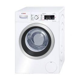 Tvättmaskin Bosch WAW28768SN