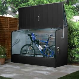 Säilytyslaatikko gop Bicycle store