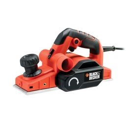 Elhyvel Black & Decker KW750K-QS