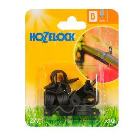 Väggfäste Hozelock