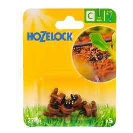 Hozelock Droppmunstycke serie Hozelock