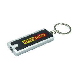 Billiga Ficklampa nyckelring online på nätet