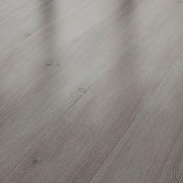 Billiga Golvprov Designgolv Ceramico Slim Essential Sepino 4,5mm online på nätet