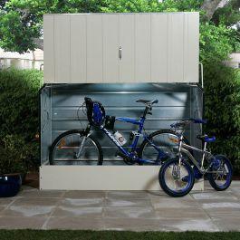 Billiga Förvaringsbox gop Bicycle store online på nätet