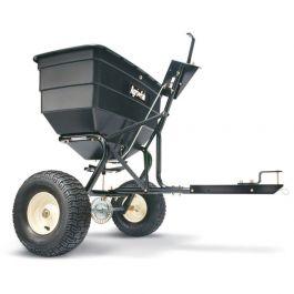 Spridare till ATV/Traktor MTD